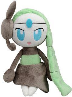 Image result for legendary pokemon stuffed animals