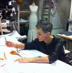 Joanna Klimas w biżuterii MOKOBELLE #mokobelle #mokobellejewellery #jewellery #jewelry #bransoletka #lifestyle #bijou #stars