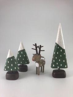 Merry xmas Joyce mini coeur Tin Cadeau Joyeux Noël Stocking Filler