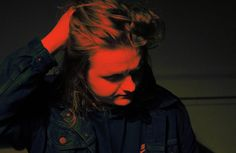 The 405 Exchange: Lewis Capaldi on Bruises and being here to stay
