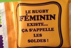Rugby Feminin, Advertising Archives, Interesting Blogs, Lol, Life Quotes, Jokes, Funny, Perrier, Girl Power