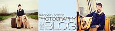 Photography in plain English » Elizabeth Halford Photography {the blog}
