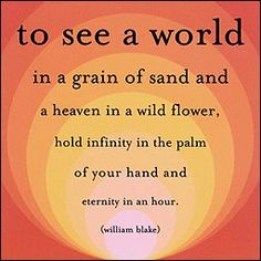 William Blake poetry images - Google Search