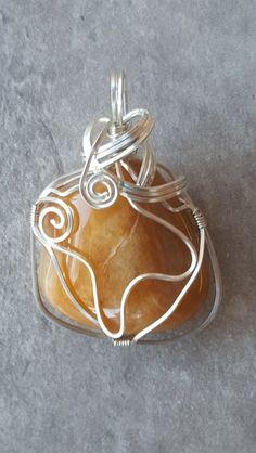 The Kasilof Pendant Pendant Jewelry, Pendants, My Style, Artist, Unique, Design, Hang Tags, Artists