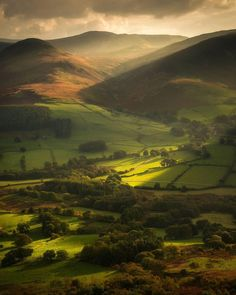 92k Followers, 1,677 Following, 189 Posts - See Instagram photos and videos from Lake District  (@lake.district)