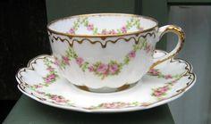 Holly Lane Antiques's Blog - I Antique Online