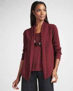 http://ncrni.com/eileen-fisher-washablewool-ribbed-cardigan-shell-petite-p-9517.html