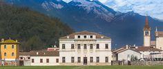 Villa di lusso a Vicenza Image 9