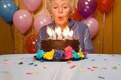 Blowing out birthday candles increases bacteria on cake — by a lot — USA TODAY Birthday Candles, Birthday Cake, Cake Stock, Burning Candle, Give It To Me, Birthdays, Learning, Sweet, Genetics