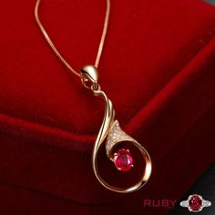 P Jewelry Women - pendent #Jewelry #reckless #rings #pendent #earrings