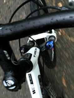 Amo mi Bike
