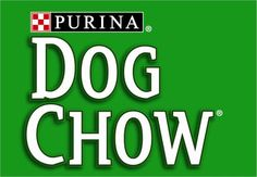 Purina Dog Chow Coupons Purina Dog Chow, Hd Wallpapers For Pc, Choosing A Dog, Free Printable Coupons, Best Dog Food, R Dogs, Medical Advice, Chow Chow, Dog Food Recipes