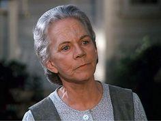 Esther Walton (Grandma)