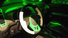 green lantern soul