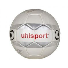 UHL Sports Themis Mercury  It''s time to play the vuvuzela, guys! Get into the soccer-mode with this Themis Mercury football from UHL Sports, and have an exciting game.