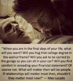 Powerful. So true.