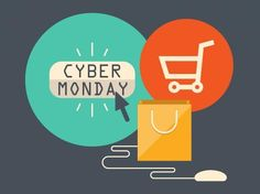 Cyber Monday is coming Fast. Are you fully stocked? http://www.planterresource.com CyberMonday #HolidayShopping #HolidaySeason #HolidayDeals #Shopping