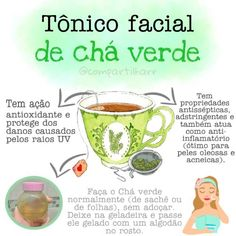 👍 Está no post certo! Todo mundo se incomoda com as manchas que as espinhas nos causam né? Beauty Care, Beauty Skin, Beauty Hacks, Hair Beauty, Beauty Treats, Skin Routine, Vegan Beauty, Facial Care, Beauty Recipe