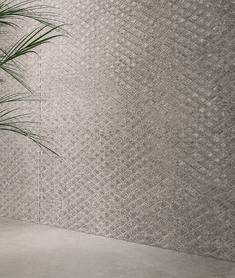 Ceramic Large Slab Bathroom And Kitchen Countertops - Piemme Floor & Kitchen Countertops, Im Not Perfect, Tapestry, Flooring, Ceramics, Grinding, The Originals, Metal, Tile