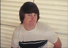 See Brian Wilson pictures, photo shoots, and listen online to the latest music. Wilson Brothers, Mike Love, Brian Wilson, Soft Heart, The Beach Boys, Your Crush, Latest Music, Animal Party, Photoshoot