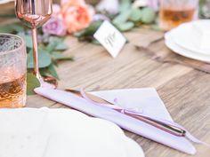 20db-os 3 rétegű papírszalvéta 33x33cm több színben Candles, Deco, Party, Lavender, Fiesta Party, Deko, Candy, Dekoration, Decoration