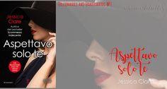 """Recensione in anteprima: ASPETTAVO SOLO TE """"Billionaires and Bridesmaids Series #1"""" di JESSICA CLARE  http://ift.tt/2xLZajG"""