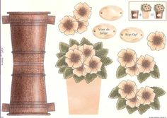 http://www.the-craft-corner.co.uk/peach-flowers-stand-up-3d-decoupage-sheet-60-p.asp