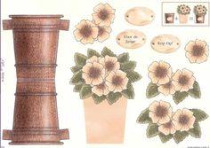 http://www.the-craft-corner.co.uk/peach-flowers-stand-up-3d-decoupage-sheet-60-p.asp