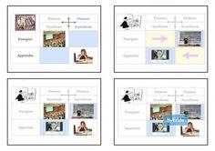 vers un enseignement hybride version Marcel Lebrun via Dispositif Hybride, flipped classroom …    http://erdelcroix.tumblr.com/post/29745589717/vers-un-enseignement-hybride-version-marcel-lebrun