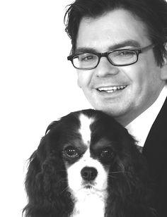 Tierrechtsexperte, Anwalt für Tierrecht Rechtsanwalt Andreas Ackenheil - bundesweite Rechtsberatung: http://www.tierrecht-anwalt.de , http://www.der-tieranwalt.de