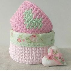 @home_crafts_42 #crochet #knitting #cotton