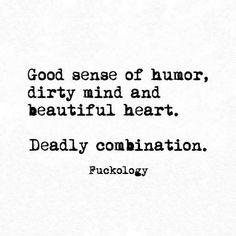 fuckology #fuckology