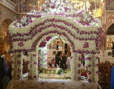 Orthodox Easter, Valance Curtains, Holi, Flower Arrangements, Fair Grounds, Creative, Poetry, Flowers, Art
