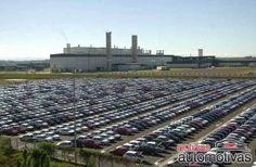 GM: Justiça condena montadora por cartel no transporte de veículos no RS