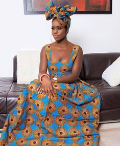 4 Factors to Consider when Shopping for African Fashion – Designer Fashion Tips African Wear, African Attire, African Women, African Dress, African Style, Afro, Ankara Clothing, African Print Fashion, African Design