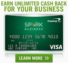 Capital one signature visa 15 cash back 1 each month plus a capital one signature visa 15 cash back 1 each month plus a 50 bonus at the end of the year no annual fee best cash back credit cards reheart Gallery