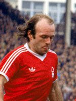 Archie Gemmill Archie Gemmill, Nottingham Forest Fc, Retro Football, Back In The Day, Football Players, Scrapbooks, Legends, Polo Ralph Lauren, Memories
