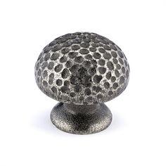 Richelieu BP2395333908 Traditional Metal Knob