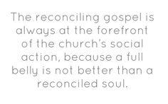 Matt Chandler, The Explicit Gospel