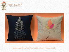 Buy Home Textiles Online