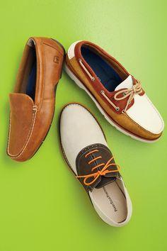 Men's Shoes #belk #shoes