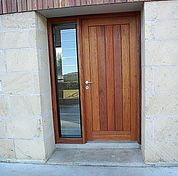 Cardiff Joinery was established in 1950 and is 100% Australian. We specialise in manufacturing solid timber windows & doors.