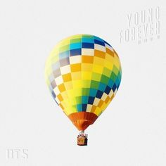 Albums Bts, Pop Albums, Discografia Bts, Bts Bangtan Boy, Jimin, Skool Luv Affair, K Pop, Young Forever Album, Forever Young