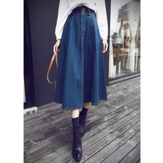 Find More Information about Free Shipping NAVA New Arrival High Quality Women's Vintage Skirt High Waist Slim Denim Bust Skirt ,High Quality dress up plain shirt,China dress event Suppliers, Cheap dress korean from Howo Garment (HK) Co.,Ltd. on Aliexpress.com