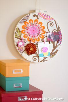 JoAnn-HGTV-HOME-Fabric-Nina-Yang-Project-Inspiration-Board