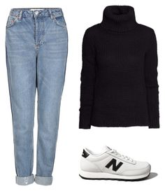 Lounge by jaa-basmajian on Polyvore featuring polyvore, fashion, style, H&M, Topshop and Abercrombie & Fitch