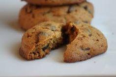 Resultado de imagen para eating cookies