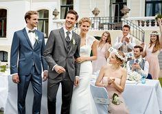 www.wilvorst.de   #WILVORST #Hochzeit #wedding #Hochzeitsmode #weddingdress #Bräutigam #groom #Hochzeitsmomente #weddingdream #Anzug #suit #SlimLine #Drop8 #Trend #echtemomente #wedtime #realmoments #wedmoments #hochzeit #weddingoutfitoftheday #ootd #derschönstetag #hochzeitsmoment #hochzeitsanzug #brautundbräutigam #hochzeitstag #hochzeitszeremonie #hochzeitinwilvorst