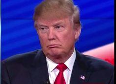 Pro-Trump Media Bias Confirmed As Networks Admit To Pushing Trump Propaganda