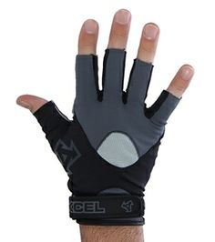 Xcel Outrigger Paddle Glove at SurfOutlet.com - Free Shipping